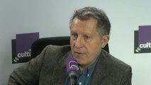 """Jacques Lévy : """"La notion de périurbain n'a pas vraiment été problématisée"""""""