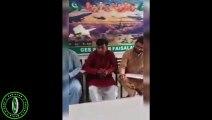 Little Rahat Fateh Ali Khan l Must Listen l Singing l Mohabbat Bhi Zaroori Thi l Milna Bhi Zaroori Tha l Bicharna Bhi Zaroori Tha l By l Rahat Fateh Ali Khan l  Little Champion l Beautiful Voice l Heart Tocuching l Song l Best Song of Rahat Fateh Ali Khan