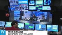 Fusillade de Strasbourg : quelles sont les dernières informations ?