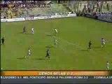 SERIE A 2007-2008 1ere journée Tous les buts