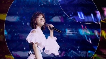 Xiao Qiu - Pin Tu Ri Ji