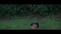 Mary Poppins' Rückkehr - Clip 01 Mary Poppins Ankunft (Deutsch) HD