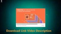 Wondershare Video Converter Ultimate 10 5 1 Serial Key