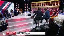 Le Grand Oral de Bruno Bonnell, député LaREM du Rhône - 12/12