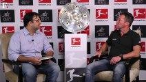 Lothar Matthaus interview: Football fans will not accept creation of European Super League