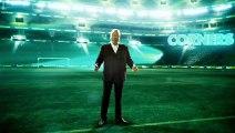 축구경기분석【 gud365。COM - 코드: anjo7 】☭안전토토사이트추천