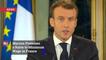 Macron Trying To Save Himself By Raising Minimum Wage