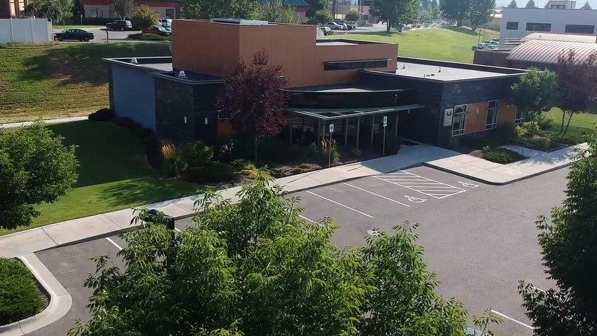Plastic Surgery Clinics - Missoula, MT - Northwest Plastic Surgery Associates