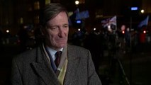Dominic Grieve: No confidence vote serves no useful purpose