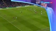 Leroy Sane  Goal HD - Manchester City2-1Hoffenheim 12.12.2018