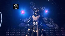 """The Masked Singer (FOX) """"Can You Guess The Celebrity"""" Promo (HD)"""
