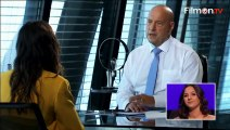 The Apprentice You're Fired - S13E11 - Interviews - December 12, 2018 || The Apprentice You're Fired (12/12/2018)