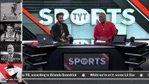 Clippers Spying On Kawhi Leonard