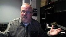 Videos on FOX 5 News WTTG Washington DC - DC Breaking Local