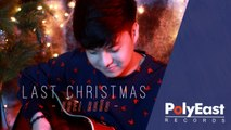Drei Raña - Last Christmas