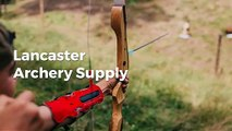 Bow Slings - Best Bow Slings Compound Bows Reviews 2019 - Bow Sling Paracord