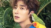 [Showbiz Korea] JUNG IL-WOO (정일우), NEW SPOKESMODEL FOR NATIONAL MUSEUM