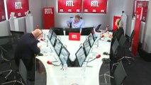 "Smic : ""Tout le monde ne touchera pas 100 euros en plus"", explique François Lenglet"