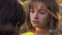 Home and Away 7038 13th December 2018 PART 1/3 | Home and Away - 7038 - December 13, 2018 | Home and Away 7038 13/12/2018 | Home and Away - Ep 7038 - Thursday - 13 Dec 2018 | Home and Away 13th December 2018 | Home and Away 7038 13-12-2018 | Home and Away