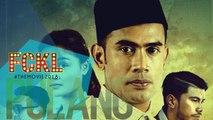 Pulang – Film Critics Kuala Lumpur