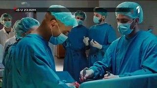 Urgentni centar S02 Epizoda 25 Novo