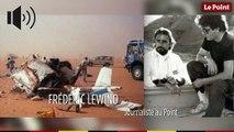 14 janvier 1986 : le jour où Daniel Balavoine meurt dans un accident d'hélicoptère sur le Paris-Dakar