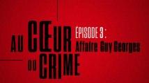 """Affaire Guy Georges : """"Comment j'ai fait avouer le tueur en série"""", par l'avocate Solange Doumic"""