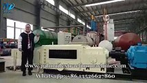 15tph double screw palm oil press machine,palm oil extraction machine for sale