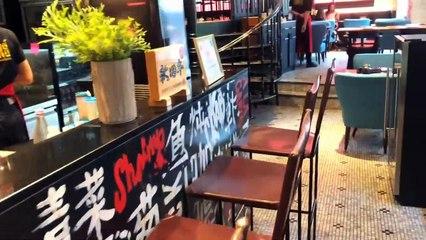 Lerdtip Thonglor by Chef Gigg ร้านเด็ดระดับตำนาน