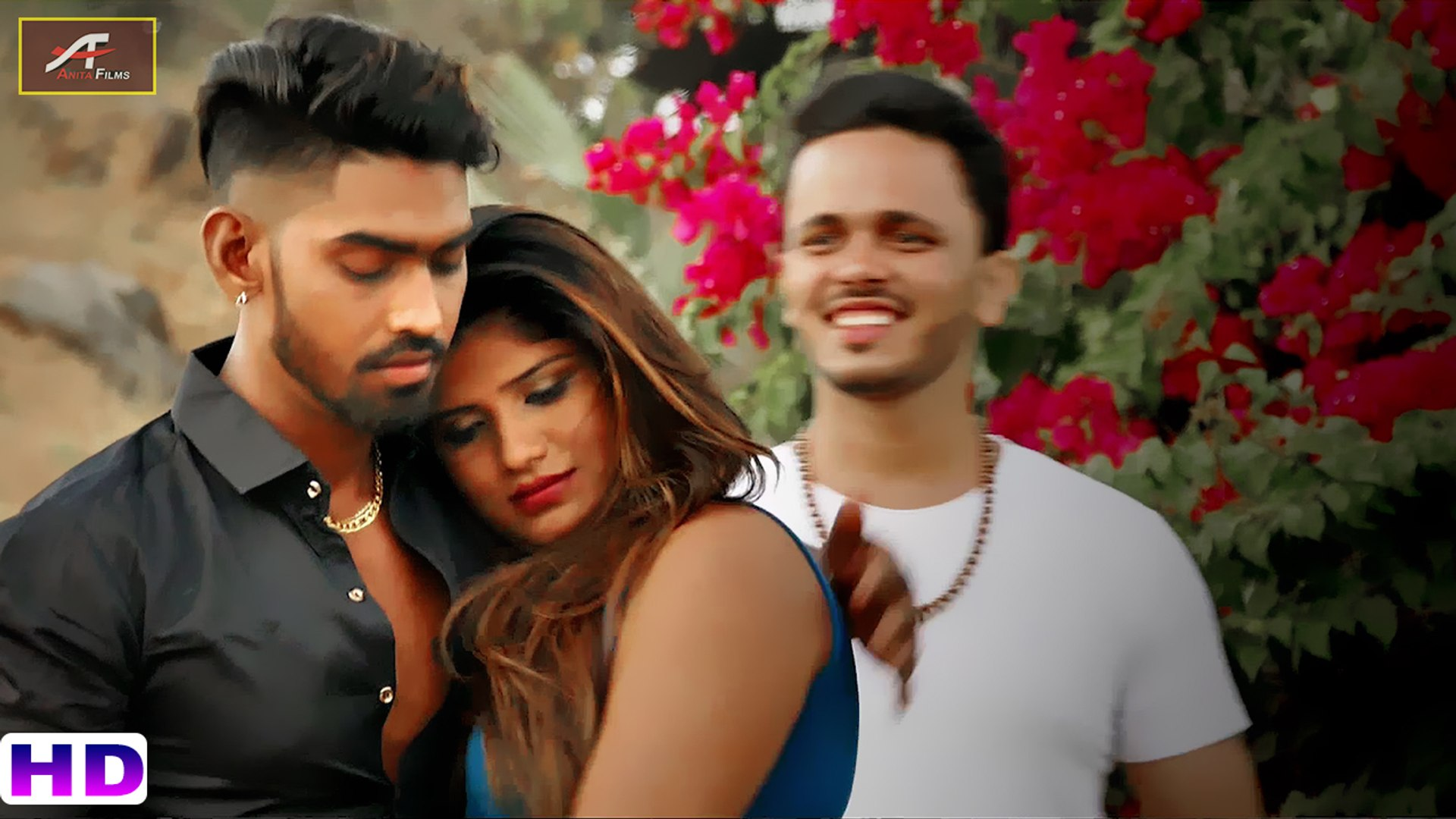 Heart Teaching Songs - Kaise Bhula Doon Main -  Love Story Video - Make U Cry - Latest Hindi Songs -