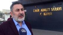 'Emiroğlu'na iftira atanlar sonuçlarına katlanacak'  - İZMİR