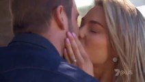 Home and Away 7040 13th December 2018 Part 3 Season Finale | Home and Away 13th December 2018 Part 3 Season Finale | Home and Away 13-12 -2018 Part 3 Season Finale | Home and Away Episode 7040 13th December 2018 Part 3 Season Finale| Home and Away 7040