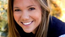 Mom of missing Colorado woman recounts last conversation with Kelsey Berreth