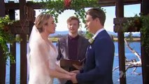Home and Away 7038 13th December 2018 Part 1 Season Finale  Home and Away 13th December 2018 Part 1 Season Finale  Home and Away 13-12 -2018 Part 1 Season Finale  Home and Away Episode 7038 13th...