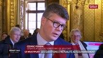 Prime de 1000 euros défiscalisée : la proposition des sénateurs Républicains