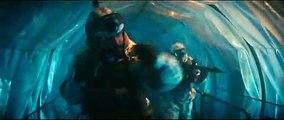 GODZILLA II: King of the Monsters | FULL Official Trailer #1 #2 - Millie Bobby Brown, Vera Farmiga, Sally Hawkins 2019