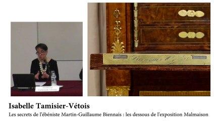 Rencontres des Gobelins | Cacher-Dévoiler : quand le meuble se fait spectacle (2/2)