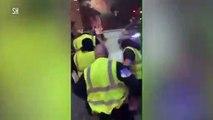 8 videurs virés pour s'en être pris à un jeune ivre à la sortie d'une discothèque !