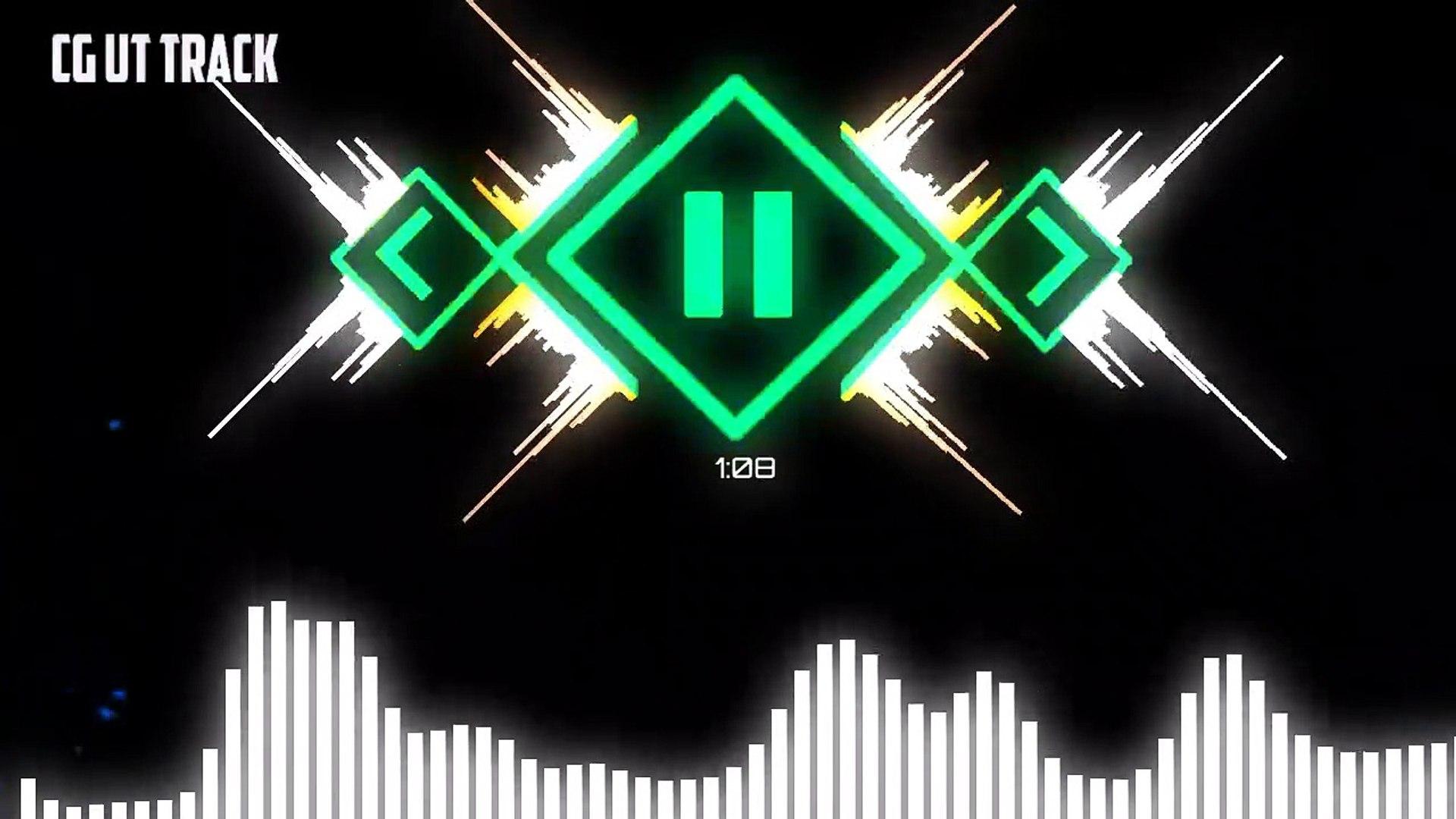 BABA TOR DHUN MA NA ¦ UT RMX ¦ DJ SYK X VANDANA DJ