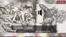 18 janvier 1574 : le jour où un loup-garou est brûlé après avoir dévoré quatre enfants
