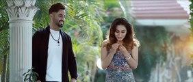 Mohabbat dooriyan new punjabi song mp3 download