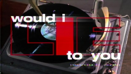 Other People's Heartache - Would I Lie To You?