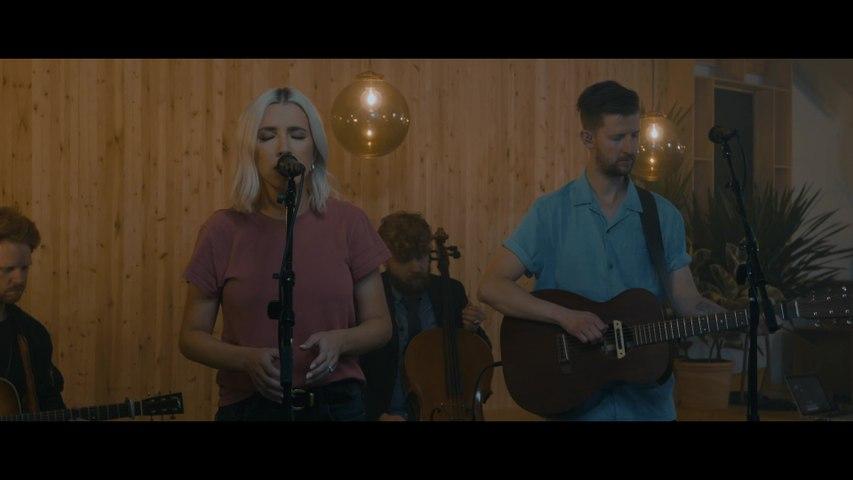 Bryan & Katie Torwalt - Prophesy Your Promise