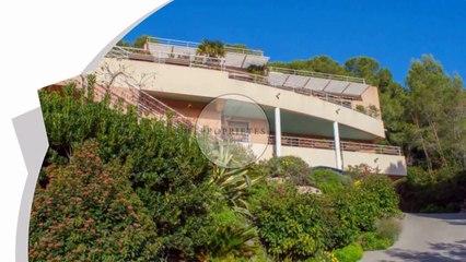 A vendre - Maison/villa - Sete (34200) - 9 pièces - 400m²