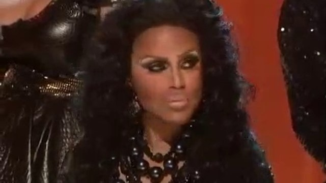 RuPauls Drag Race Reunion QandA Exclusive || # RuPauls Drag Race Reunion