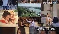 Istine i lazi - 64 epizoda (13.12.2018) Druga 2 Sezona - Hrvatska domaca serija Najnovija RTL