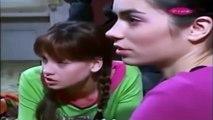 Ljubav Navika Panika - Sezona 1 - Epizoda 1