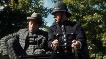 Murdoch Mysteries - S 12 E 6 - Sir Sir Sir