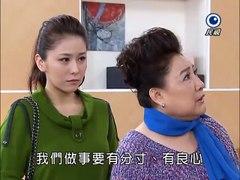 Phong Thuy The Gia Phan 3 Tap 510 Phim Dai Loan THVL1 Long T